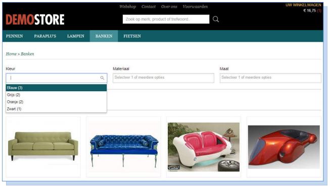 "toevoegen_productfilter_shoppagina"""