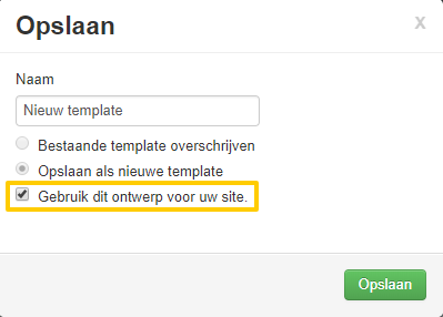 template_veranderen_shoppagina